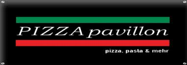 Pizza Pavillion